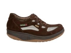 Sano- zapato c�mo hombre- dise�o sport-run gt