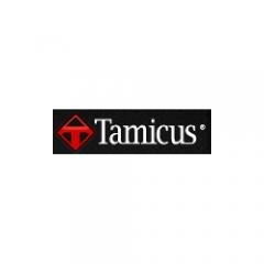 Marca tamicus, colecci�n de zapatos c�modos para hombre y mujer realizados a mano, magn�fico calce.