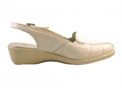 Tamicus- zapato c�mo mujer- ca 2 -disponible en 2 colores