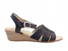 Tamicus-zapato c�modo mujer- cla 7