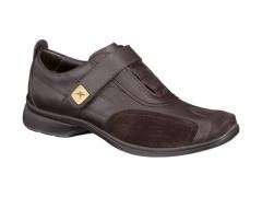 X sensible-zapatos cómodos hombre-eindhoven-calzado elástico