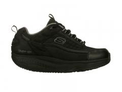 Skechers shape ups-zapatos cómodos hombre-52000XT