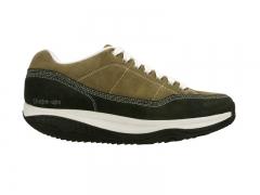 Skechers shape ups-zapatos cómodos hombre-52003 biathlon
