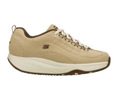 Skechers shape ups-zapatos cómodos mujer-12321 XF energy blast