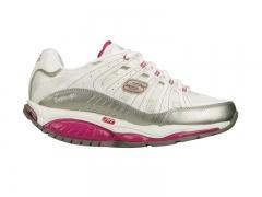 Skechers shape ups SRT-zapatos cómodos mujer-12340 kinetix response
