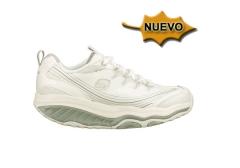 Skechers shape ups evolution-zapatos cómodos mujer-12481