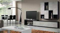 Muebles de salon comedor eli