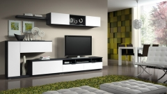 Nuevo catalogo de muebles eli