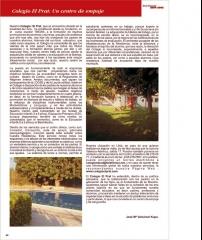 Reportaje El Prat