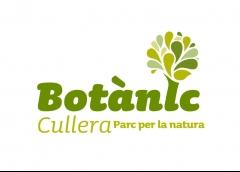 Logo bot�nic cullera