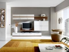 Muebles salvany la exposicion mas grande de catalunya con 21 oplantas de muebles todos los estilos m