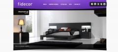 Diseño web en madrid | diseño páginas web en madrid | diseño y posicionamiento web en madrid | consultoría web en madrid - foto 22
