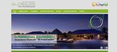 Diseño web en madrid | diseño páginas web en madrid | diseño y posicionamiento web en madrid | consultoría web en madrid - foto 18