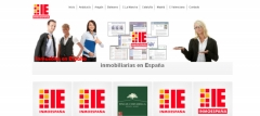 Dise�o web en madrid | dise�o p�ginas web en madrid | dise�o y posicionamiento web en madrid | consultor�a web en madrid - foto 15