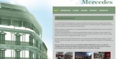 Dise�o web en madrid | dise�o p�ginas web en madrid | dise�o y posicionamiento web en madrid | consultor�a web en madrid - foto 12
