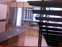 Interiorismo y dise�o design-fincasa - foto 24