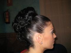 Salon de belleza y peluqueria siemprebella - foto 12