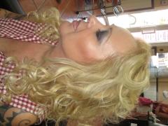 Salon de belleza y peluqueria siemprebella - foto 35