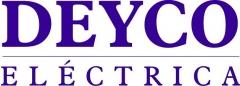 Deyco electrica - foto 14