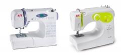 Ofimatica sancho s.l. en vinaros - reparaci�n y venta de m�quinas de coser - foto 17