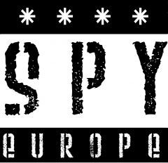 Logotipo de www.espiamos.com