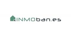 Logotipo inmoban - marbella