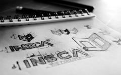 Diseño Gráfico · Imagen corporativa