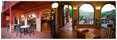 Hotel cerro del sol - foto 12