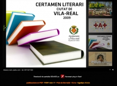 Web www.sicvila-real.es