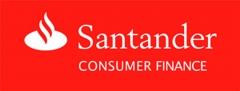 Santander consumer finance (menorca)