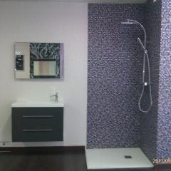 Reformas y saneamientos aldira cb - foto 17