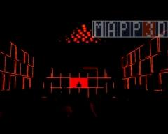 Foto 17 producción cinematográfica - Mapp3d Video Mapping