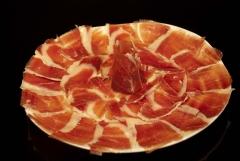 Foto 13 delicatessen en Burgos - Porcus Regius