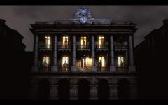 Mapp3d video mapping - foto 1