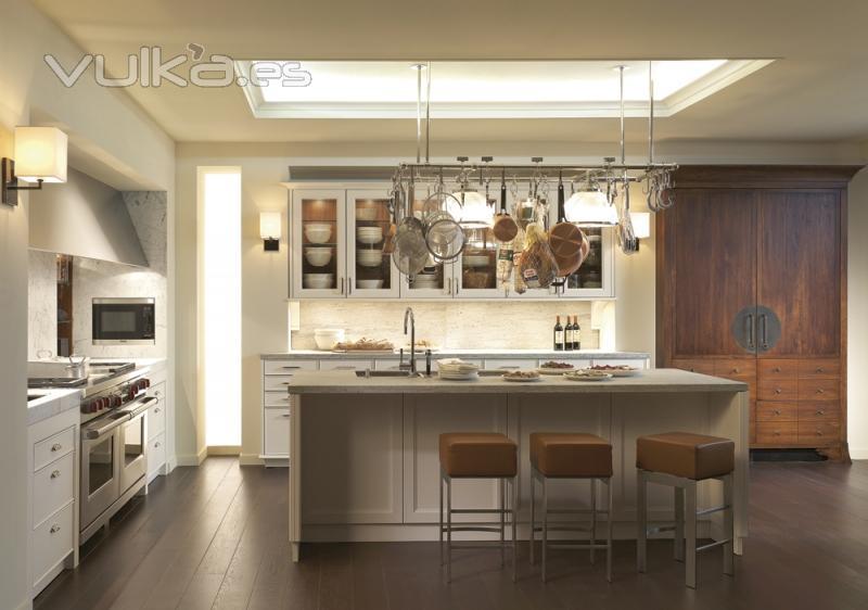 Hermoso muebles de cocina en mallorca im genes coleccion - Muebles de cocina en palma de mallorca ...
