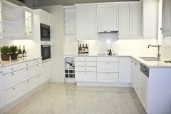 Cocinart cocinas y muebles de cocina de calidad mallorca for Muebles de cocina mallorca