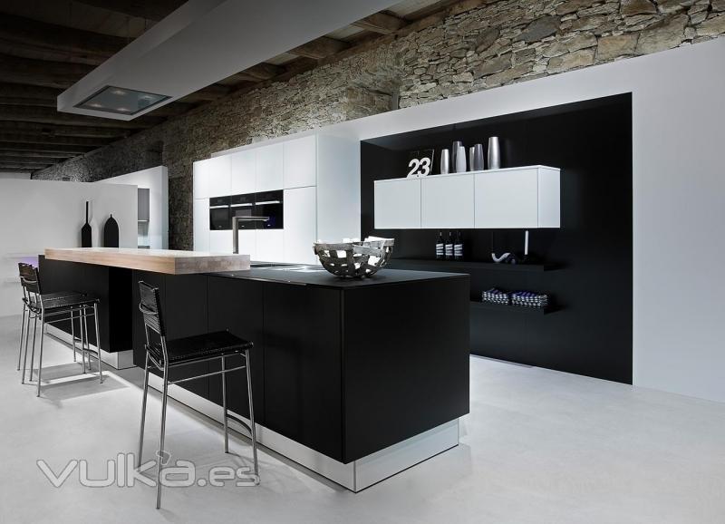 Foto: Cocinas modernas y funcionales para disfrutar en Mallorca
