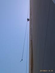 Xpertos en trabajos verticales - foto 17