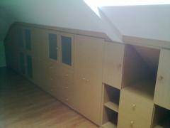Muebles efelu - foto 8