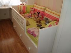 Muebles efelu - foto 9
