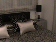 Cortinas alicante textilsa - foto 10