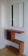 Muebles efelu - foto 5