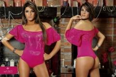Picardias moda colombiana  - foto 15