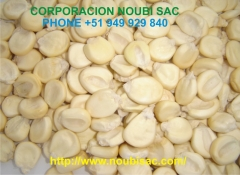 Maiz cusco comida peruana