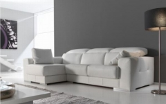 Sofa modelo lidia de pedro ortiz