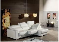 Sofa modelo stela de pedro ortiz