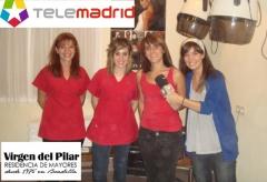 Foto 9 centros de belleza en Toledo - Salón de Belleza Susana álvarez Estilista