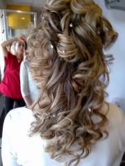 Salón de belleza susana álvarez estilista - foto 3