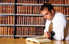 Invercor estudia los negocios por tí. traspasos. tel. 933601000