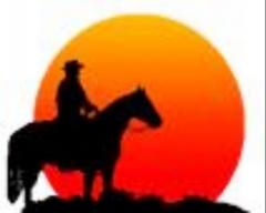 No cabalgue sin rumbo en busca de un negocio. invercor. tel. 933601000